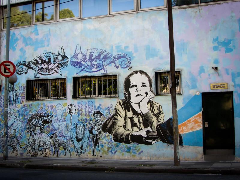 Buenos Aires 201203 Graffitimundo Tour (22).jpg