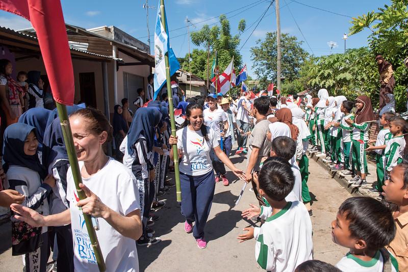20170121_Peace Run Lombok_272.jpg