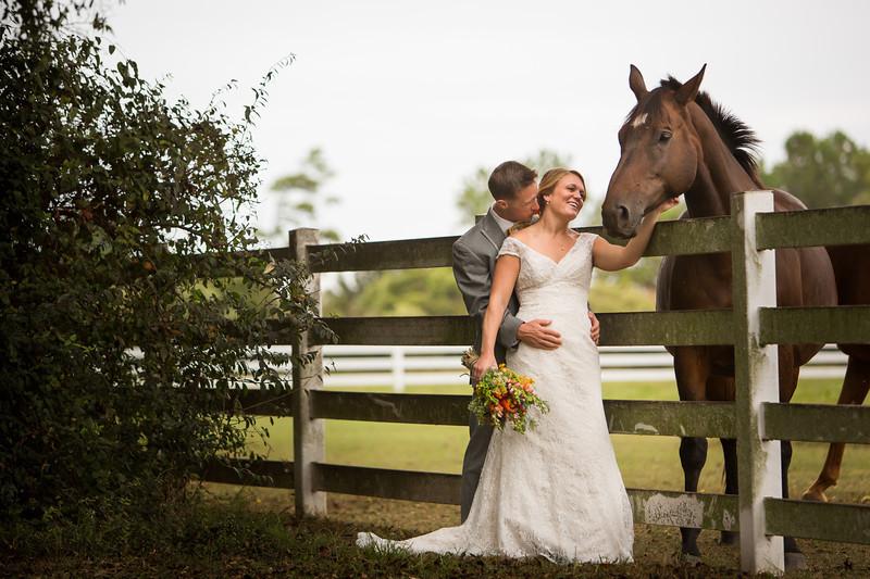 virginia-beach-wedding-photographer-hampton-roads-wedding-photography_0010.jpg