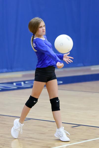 9.8.20 CSN MS - B Volleyball vs SWFL-74.jpg