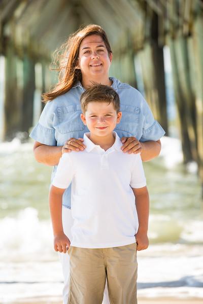 Family photography Surf City NC-59.jpg
