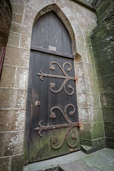 150605_Mont-Saint-Michel_149.jpg