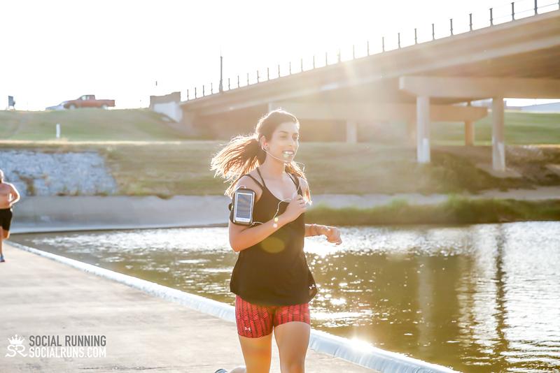 National Run Day 18-Social Running DFW-1334.jpg