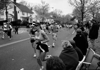 mike runs marathon 1-2.jpg