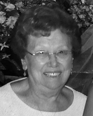 Florence Gelmini