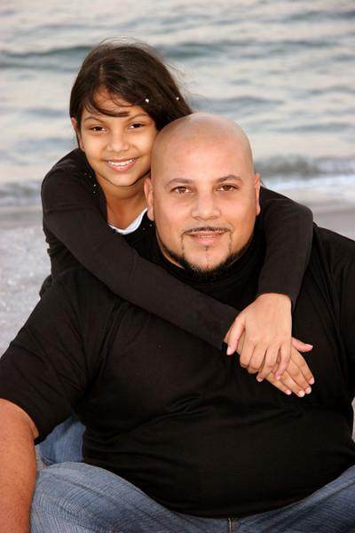 Dad & Angeline 5.jpg