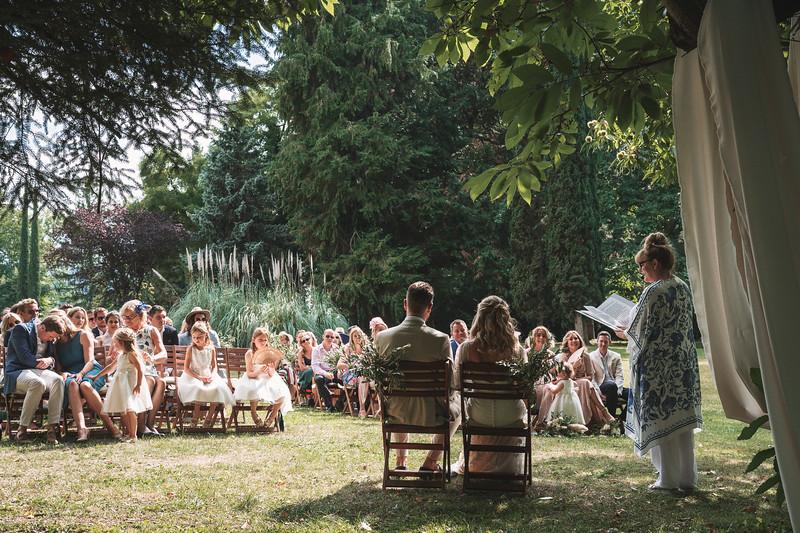 awardweddings.fr_Carly and Ben_0403.jpg