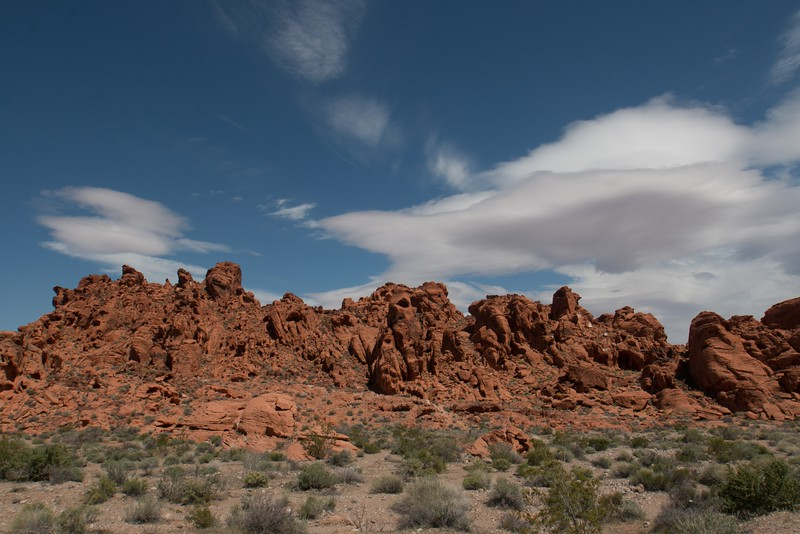 valley of fire (1 of 1)-7.jpg