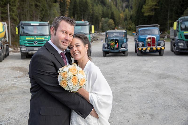 Hochzeit-Martina-und-Saemy-8965.jpg