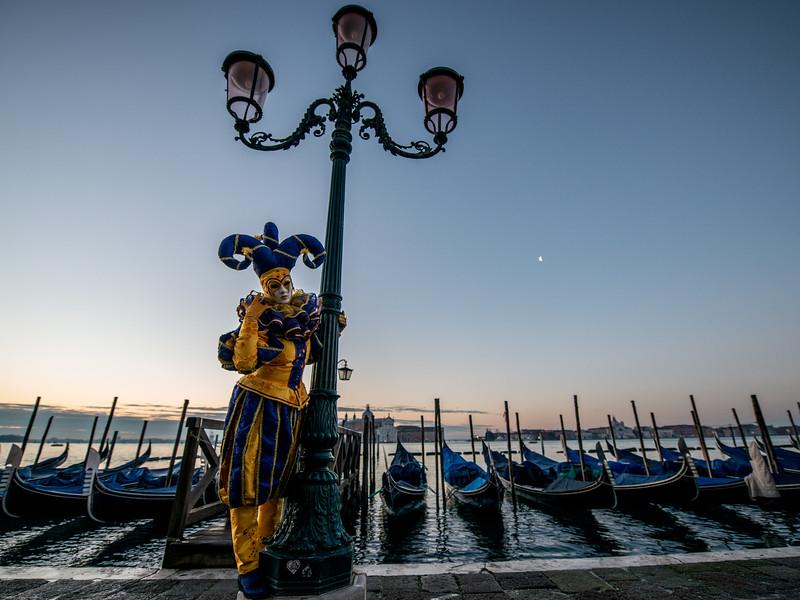 Venezia (121 of 373).jpg