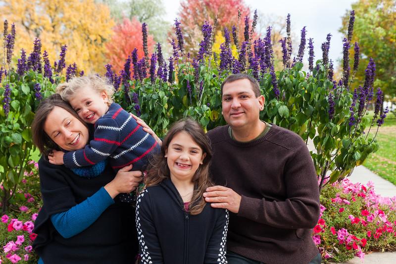 Mia, Brian, and Family - 16.jpg