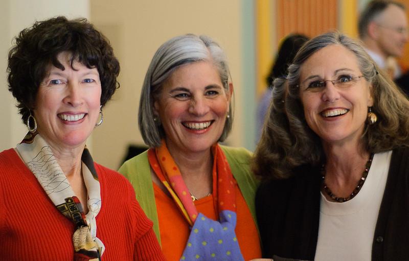 20090311-Vicki-RuthAnn-Deborah.jpg