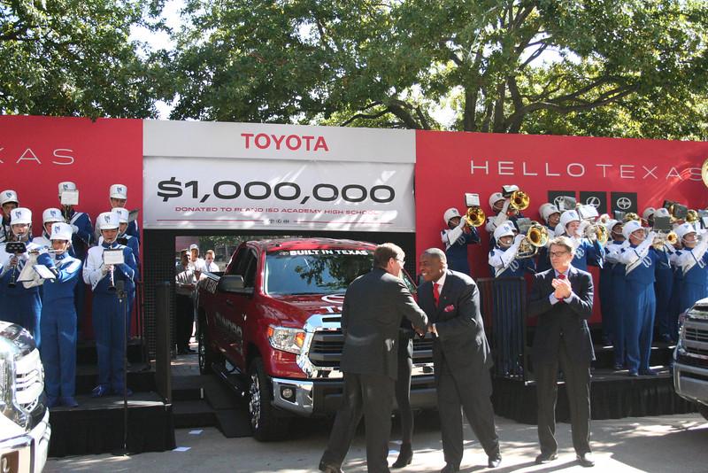 1 million banner.jpg