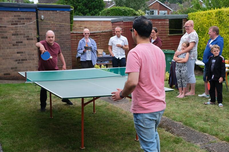 Arkell-Ghasi table tennis (Ghasi won) (1).JPG