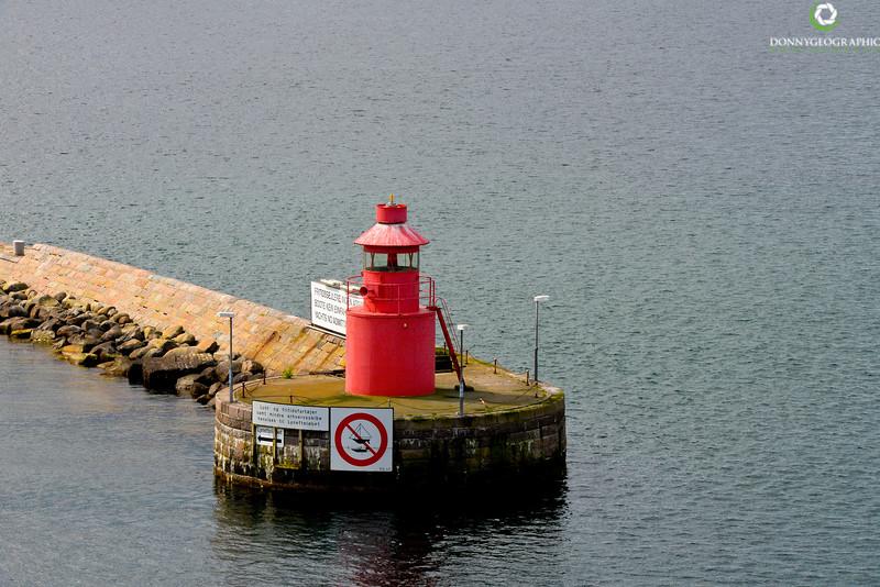 Port of Copenhagen.jpg