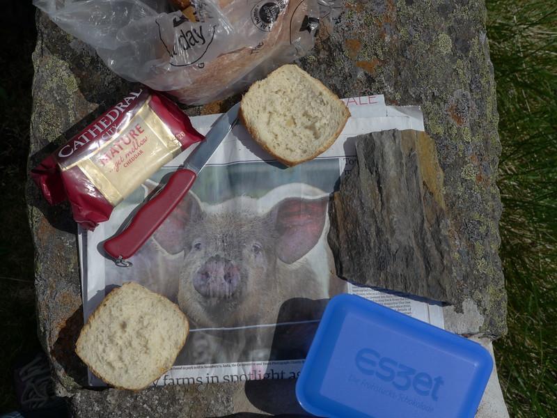 @RobAng Juni 2015 / Newbigging, Aboyne, Upper Deeside and Donsid, Scotland, GBR, Großbritannien, 381 m ü/M, 2015/06/27 15:21:31