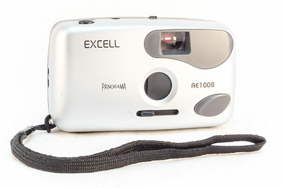 Excell Panorama, ~1990