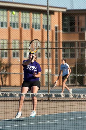 DGN-Tennis-09072011
