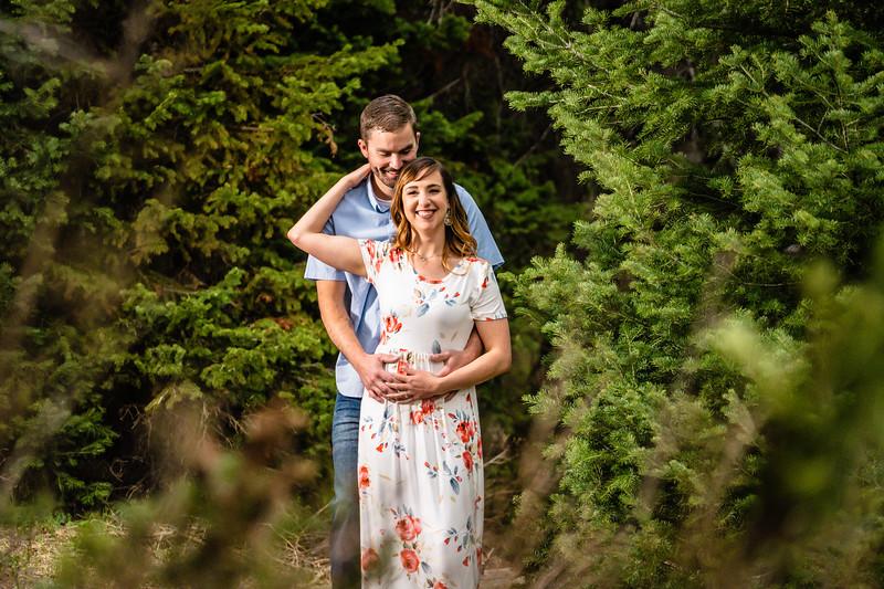 jordan pines wedding photography ryan hender films ashley + ty-21.jpg