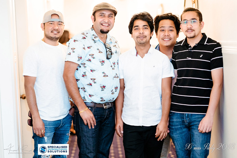 Specialised Solutions Xmas Party 2018 - Web (144 of 315)_final.jpg