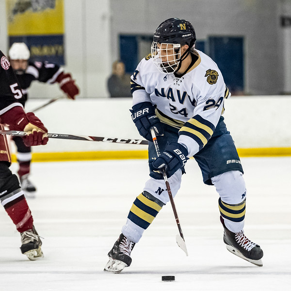 2020-01-24-NAVY_Hockey_vs_Temple-32.jpg