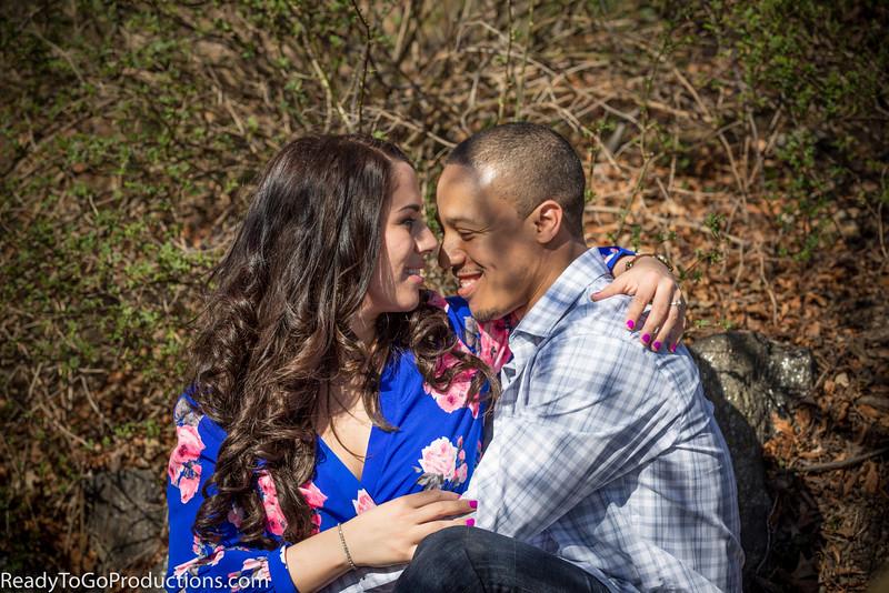 ReadyToGoProductions.com_new_york_wedding photography-6261.jpg