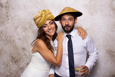 Κώστας & Μαρία