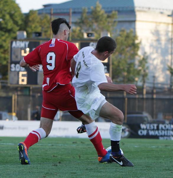 Bunker Mens Soccer, Aug 26, 2011 (119 of 120).JPG