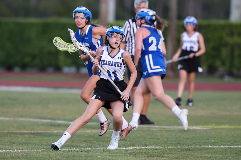 3.28.19 CSN JV Girls Lacrosse vs BCHS-81.jpg