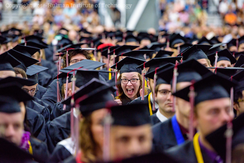 RHIT_Commencement_Day_2018-18882.jpg