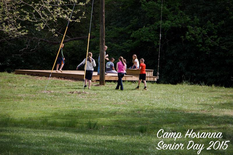 2015-Camp-Hosanna-Sr-Day-606.jpg