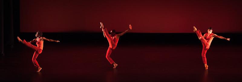 LaGuardia Graduation Dance Friday Performance 2013-198.jpg