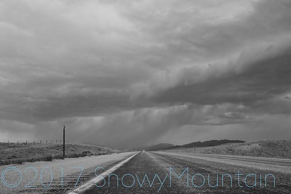 Wyoming-South Dakota 2017