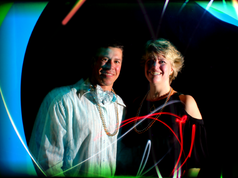 SPYGLASS 2012 Lightpainting 160.png