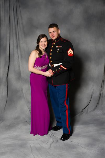 Marine Ball 2013-107.jpg