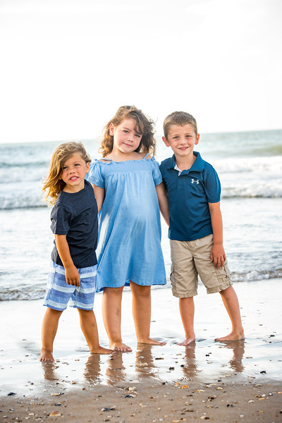 Family beach photos-116.jpg