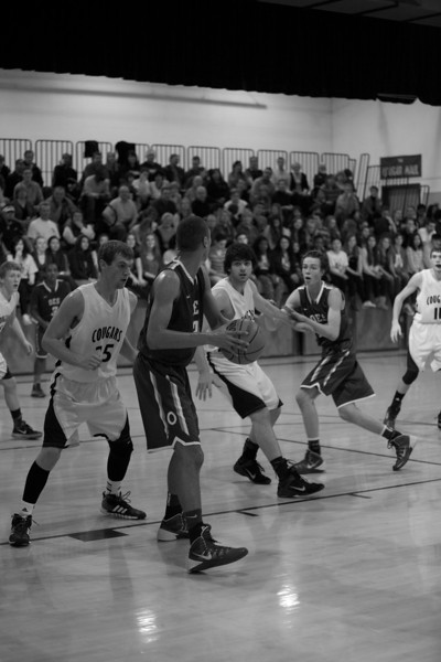Guys Basketball Playoffs v PAA 488.jpg