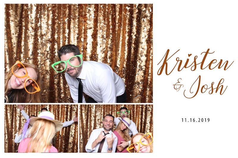Kristen_Josh_Wedding_Prints_ (131).jpg