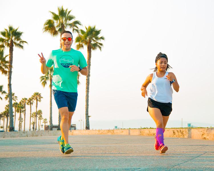 SMC Training Run 8-11-267.jpg