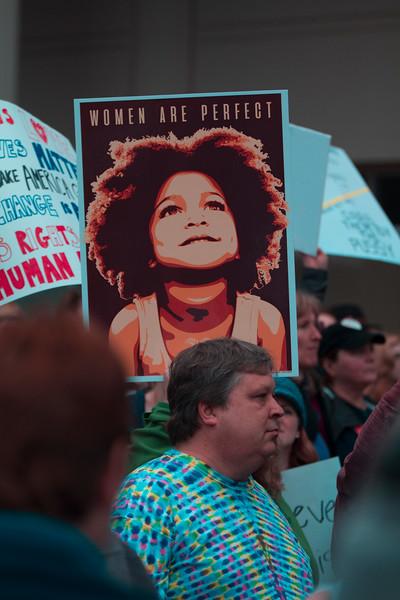 Charlotte-Protest_70.JPG