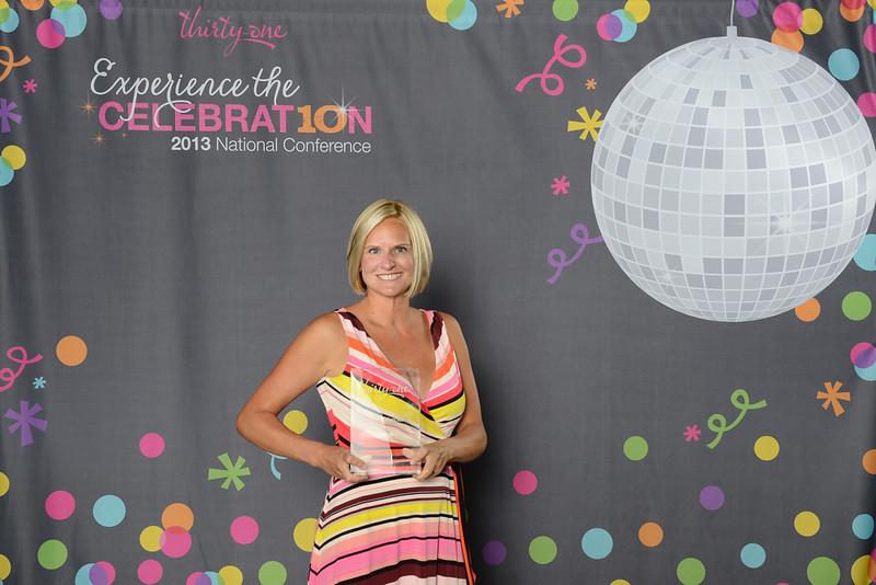 NC '13 Awards - A1-272_49385.jpg