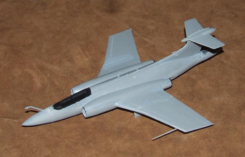 Belfast Buccaneer S2A, 10s.jpg