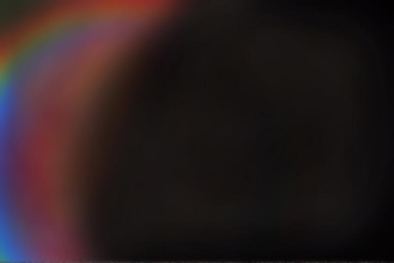 Rainbow Flare 6.jpg
