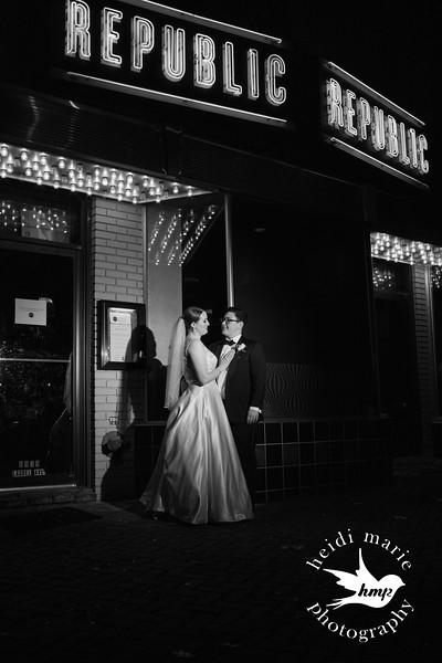 H&B_Wedding-1244.jpg