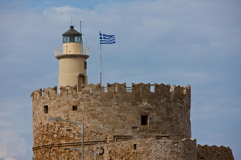 Greece-3-29-08-31228.jpg