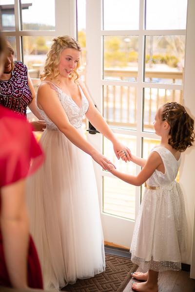 Alyssa & Isaiah Wedding-93.jpg