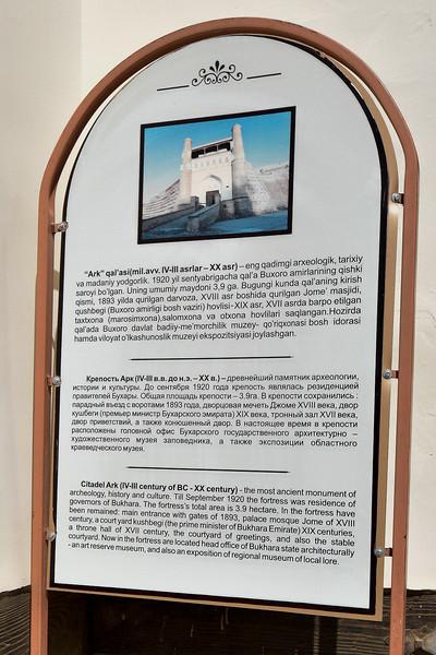 Usbekistan  (617 of 949).JPG
