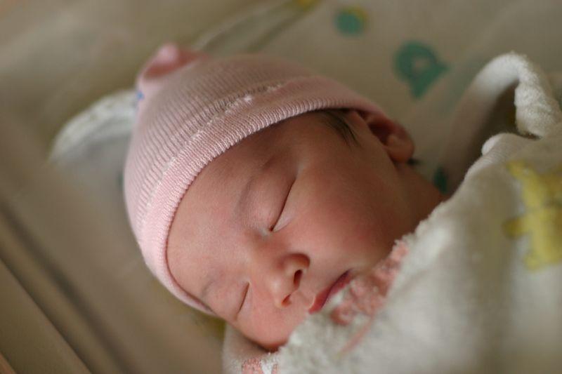 Baby Zoe 047.JPG