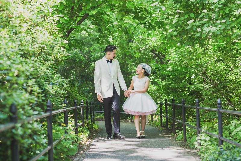 Central Park Wedding - Jossmarie & Benito-64.jpg