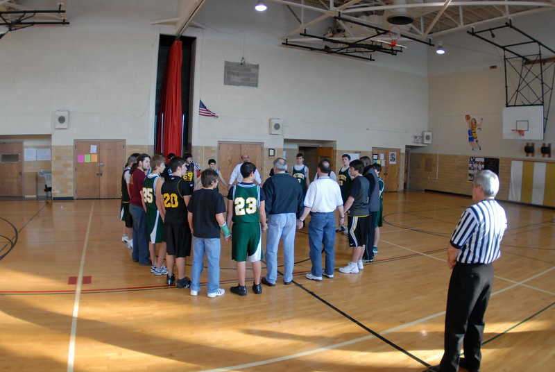 2008-02-17-GOYA- Basketball-Tourney-Warren_001.jpg